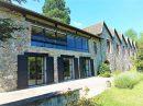 Maison  APPRIEU  450 m² 10 pièces