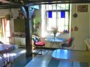 Maison 450 m² 10 pièces APPRIEU