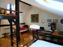 Maison  APPRIEU  10 pièces 450 m²