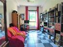 Maison 420 m² APPRIEU  10 pièces