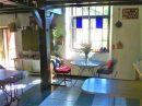 Maison 420 m² 10 pièces APPRIEU