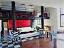 Maison APPRIEU  420 m² 10 pièces