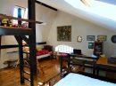 Maison  APPRIEU  10 pièces 420 m²