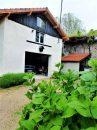 APPRIEU  420 m² 10 pièces Maison