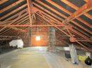 Maison SAINT-LAURENT-DU-PONT   160 m² 6 pièces