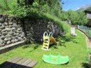 Maison SAINT-PIERRE-D'ENTREMONT  135 m² 6 pièces
