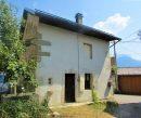 Maison 80 m² MIRIBEL-LES-ECHELLES  4 pièces