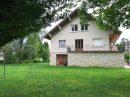 Maison 150 m² ENTRE-DEUX-GUIERS  7 pièces
