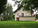 Maison  ENTRE-DEUX-GUIERS  150 m² 7 pièces