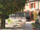 Maison 200 m² SAINT-LAURENT-DU-PONT  7 pièces