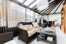 Maison 200 m² 7 pièces SAINT-LAURENT-DU-PONT