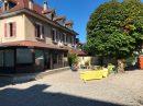 SAINT-LAURENT-DU-PONT  Maison 7 pièces 200 m²