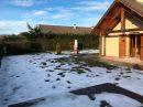 Maison 80 m² ENTRE-DEUX-GUIERS  4 pièces