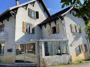 Maison 116 m² SAINT-LAURENT-DU-PONT  4 pièces