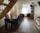 Maison  SAINT-LAURENT-DU-PONT  116 m² 4 pièces