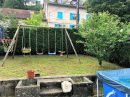 SAINT-LAURENT-DU-PONT  5 pièces Maison 98 m²