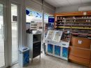 Fonds de commerce Oise (60) 90 m²  pièces