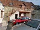 Immeuble Brancourt-en-Laonnois campagne 580 m²  pièces