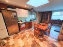 Maison   11 pièces 383 m²