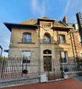 364 m² 11 pièces Maison