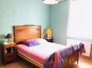 Maison 10 pièces  157 m²
