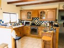 157 m²  10 pièces Maison