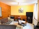 157 m²   Maison 10 pièces