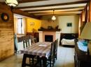 Maison 157 m² 10 pièces