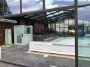 Maison 8 pièces Villequier-Aumont campagne 345 m²