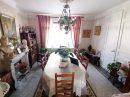 Maison 12 pièces   268 m²