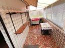 5 pièces 74 m² Maison