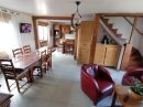 Maison   7 pièces 141 m²