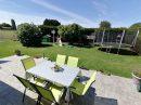 Maison 145 m² Chauny secteur calme  6 pièces