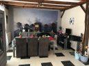 Maison 122 m² Caumont campagne 6 pièces