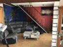 Maison 122 m² 6 pièces Caumont campagne