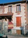 Maison 75 m² 3 pièces Chauny centre ville