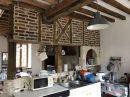 Maison  153 m² 6 pièces Sermaize campagne