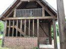 153 m² Sermaize campagne  6 pièces Maison