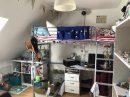 Maison 90 m² Folembray campagne 5 pièces
