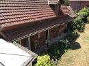 Maison  Noyon ville 90 m² 5 pièces