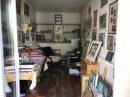 Maison 90 m² Noyon ville 5 pièces