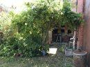 Noyon ville 5 pièces 90 m² Maison
