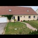 Maison 180 m²  7 pièces