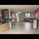 7 pièces Maison 180 m²