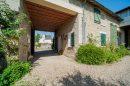 Braye-en-Laonnois  12 pièces Maison  394 m²
