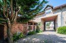 12 pièces 394 m²  Braye-en-Laonnois  Maison