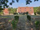 8 pièces Saint-Gobain secteur calme  275 m²  Maison