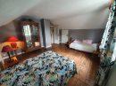 169 m² Maison 7 pièces