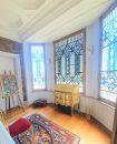 Maison 17 pièces 385 m²