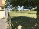 Immobilier Pro  Cambronne-lès-Ribécourt secteur calme  1000 m² 0 pièces